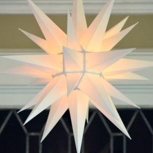 21 star
